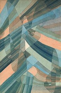 paul-klee-courants-polyphoniques-copie-1.jpg