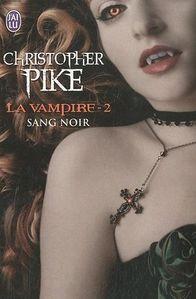 La-vampire-T2.jpg