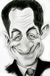 caricature_of_sarkozy_196965.jpg