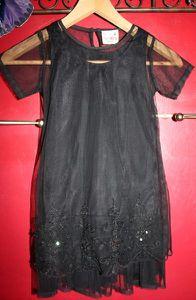 robe-dentelle-Rene-Dhery.jpg