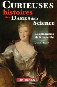 Curieuses-histoires-dames-science_g.jpg