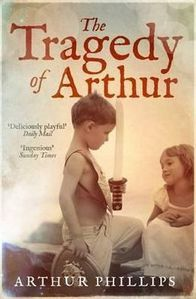 Arthur-Philips-Tragedy.JPG