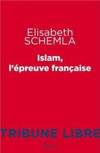 Islam Schemla