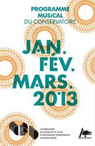 2013-01-17_121637.jpg
