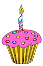 anniversaire_083-1-.png