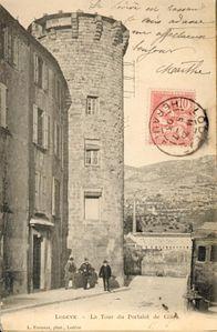Lodeve-l-hotel-de-la-paix-en-1908.jpg