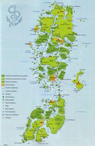 archipel palestine2