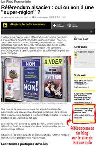 France info blog lavarenne conseil alsace