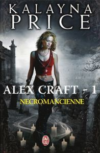 alex-craft--tome-1---necromancienne-2743642-250-400.jpg