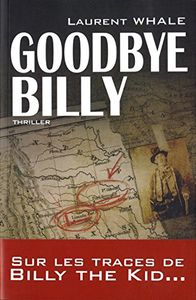 goodbye-billy.jpg
