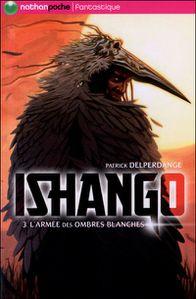 Ishango3.JPG