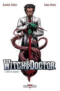 Witch-Doctor-01.jpg