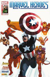 Marvel-heroes-17.jpg