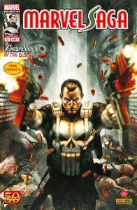Marvel-Saga--12.01.jpg