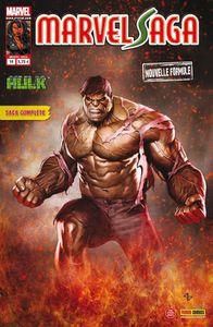 Marvel-Saga--14.01.jpg