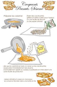 croquant-caramel.png