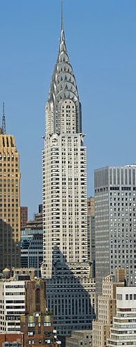 200px-Chrysler_Building_by_David_Shankbone.jpg