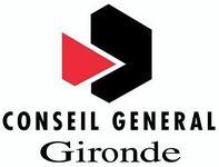 Conseil-général-Gironde[1]