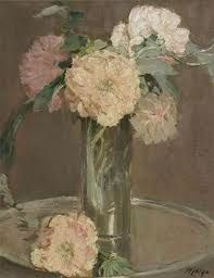 BOUQUET-DE-PIVOINES.jpg