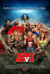 scary-movie-5-cartel-1