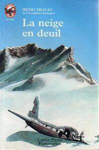 http://img.over-blog.com/197x299/2/47/79/70/Livres/TROYAT-Henri-La-neige-en-deuil.jpg