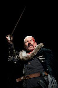 Cyrano---Odeon---Torreton-www.zabouille.over-blog.com.jpg