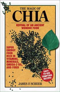 chia-book-copie-1.jpg