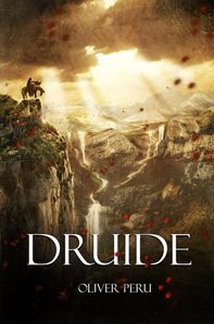 druide-copie-1.jpg