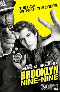 Brooklyn-Nine-Nine-poster.jpg