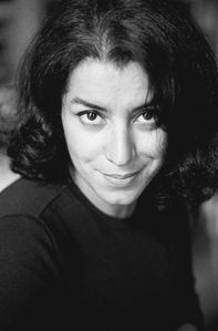 AVT2_Satrapi_8299.jpg