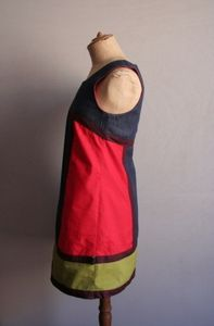 robe-mondrian-1.jpg