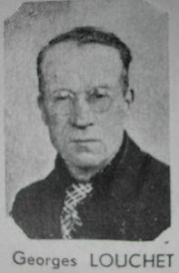 George-Louchet.JPG