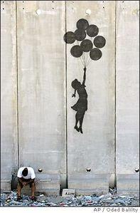 palestinelespoirsurmurluj7