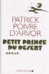 livre_livres-a-lire_petit_prince_du_desert.jpg
