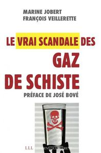 le-vrai-scandale-des-gaz-de-schiste-ed-370x0-3.jpg