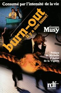 Burn-out livre 01