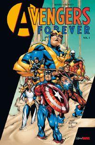 avengersforever1.jpg