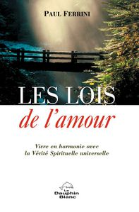 DB Les lois de lamour E co