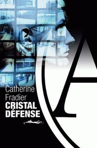cristal_defense.jpg