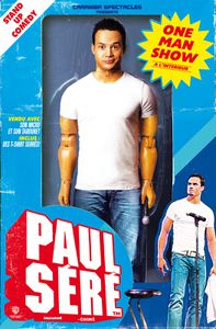 affiche-officielle-paul-sere.jpg