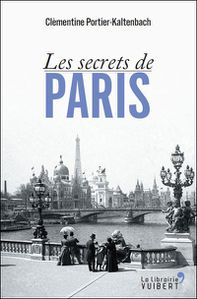 les-secrets-de-Paris.jpg