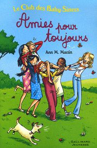 amies pour toujours-copie-1