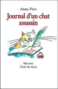 livre-journal-dun-chat-assassin.jpg