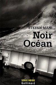 stefan-mani-noir-ocean-M33127-copie-1.jpg