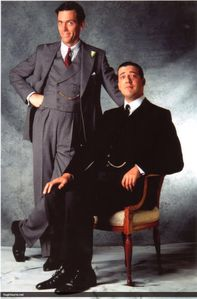 j-w-portrait-jeeves-and-wooster-461