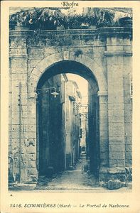 Porte Narbonne-4