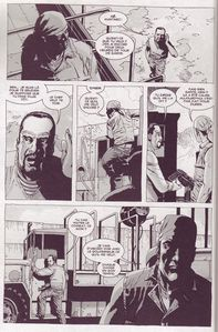 WalkingDead06planche.jpg