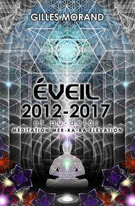 Eveil BON 2012b (2)