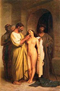Gerome-Purchase_of_Slave--the-slave-market-1-.jpg