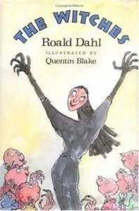 witches-roald-dahl-hardcover-cover-art.jpg